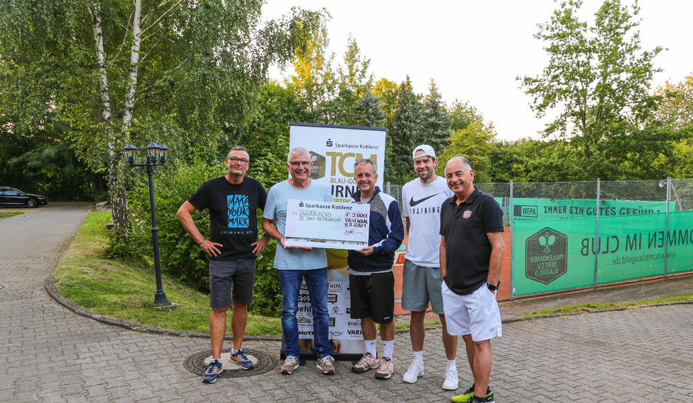 TCM Blaugold Spende Tennisclub Bad Bodendorf.jpg