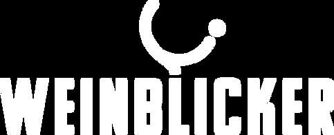 weinblicker_logotype_white_vektor.png