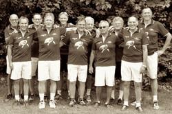 Spieler TCMblaugold_Herren 55
