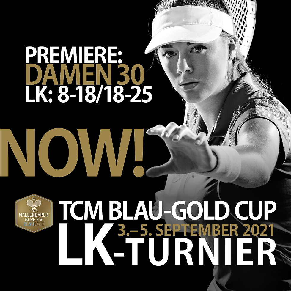 Premiere Damen LK 8-18/ 18-25 TCMblaugold.jpg