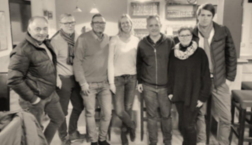 Vorstand TCMblaugold 2020.jpg
