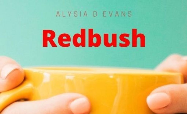 Redbush%20and%20Lemon_edited.jpg