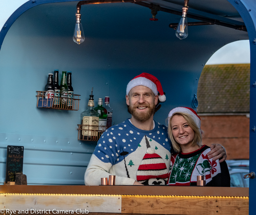 Christmas in Rye 2018-3