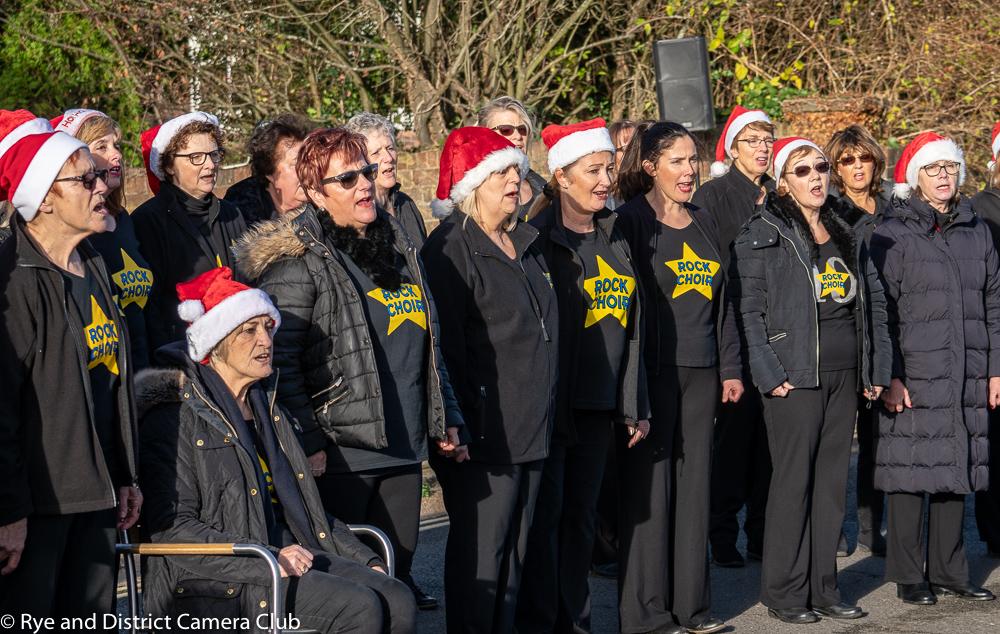 Christmas in Rye 2018-4