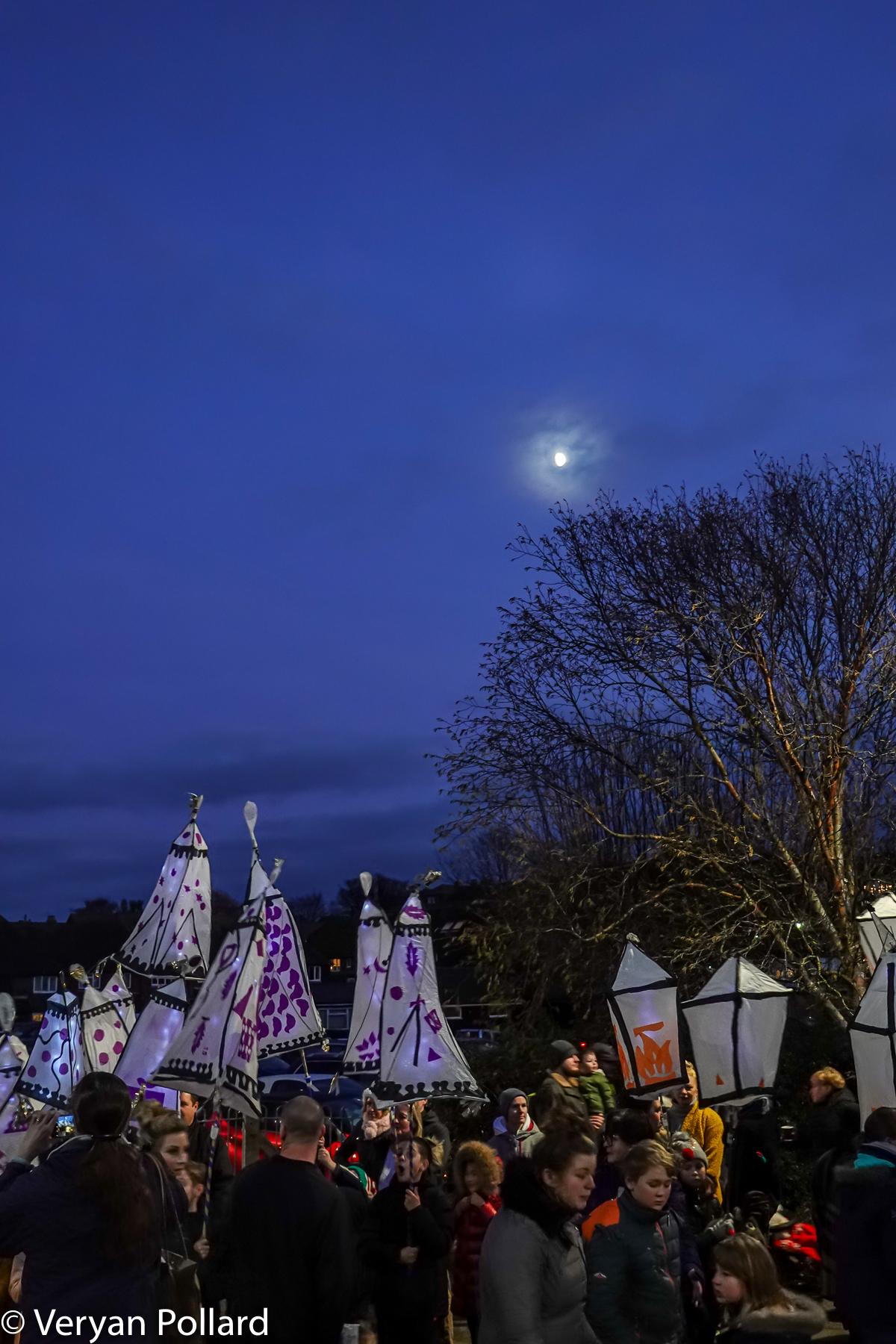 Christmas in Rye by Veryan Pollard-5