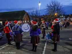 Christmas in Rye by Veryan Pollard-4