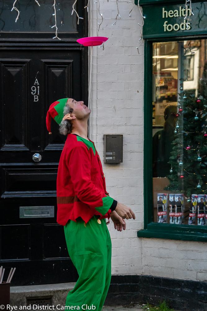 Christmas in Rye 2018-8
