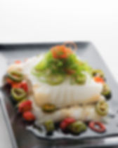 cod fish icon.jpg