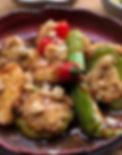 Niang tofu_icon.jpg