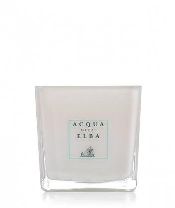 ISOLA D'ELBA bougie parfumée Acqua dell'Elba