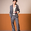 Thumbnail: Pantalon velours côtelé
