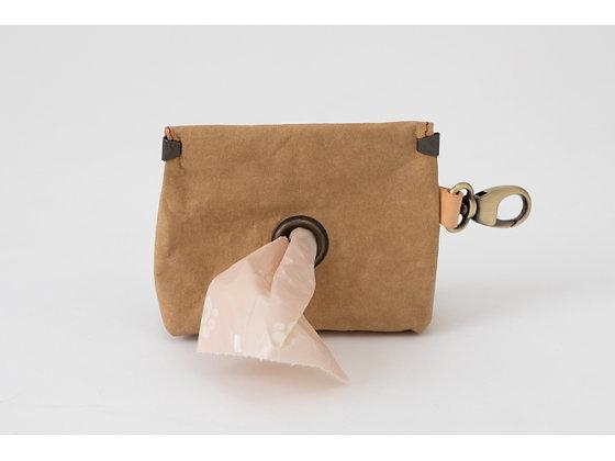 OLIVEIRO poche pour sacs