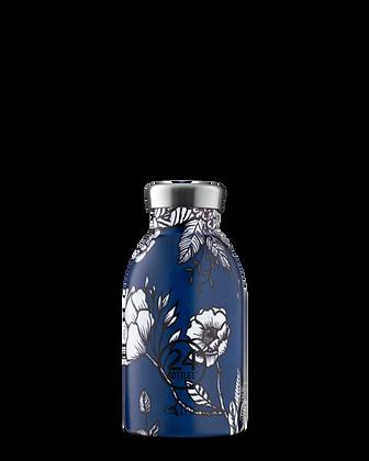 24 BOTTLES bouteille clima 330ml
