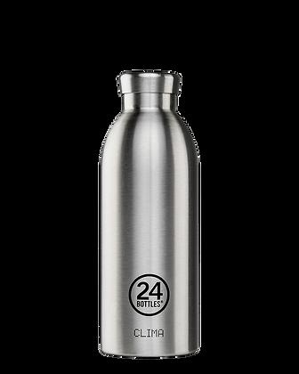 24 BOTTLES bouteille clima