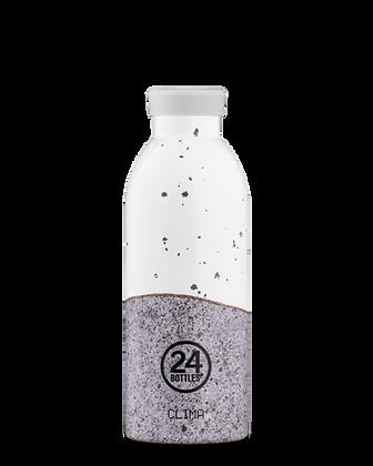 24 BOTTLES bouteille infuser 500ml
