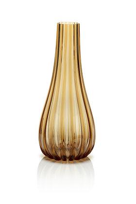 MENHIR Vase