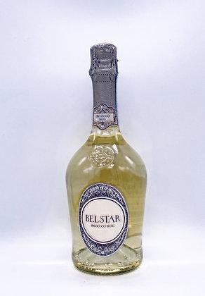 Prosecco Belstar