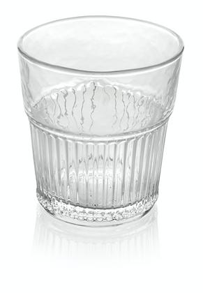 INDUSTRIAL CHIC verre à eau