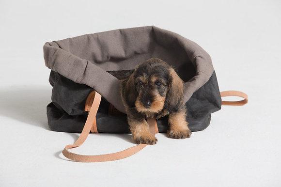 ANNIE sac de transport