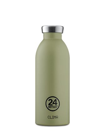 24 BOTTLES bouteille clima 500ml