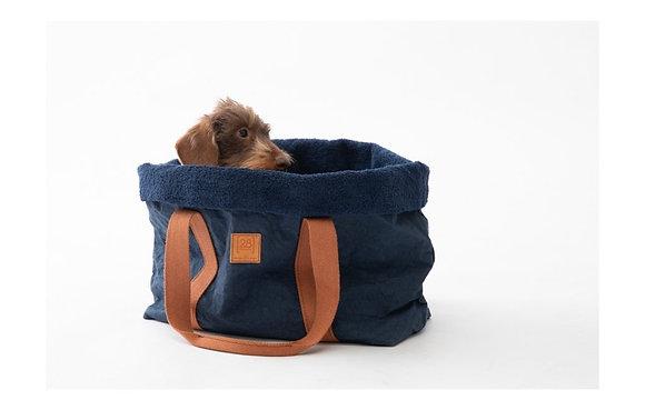 DOROTHEA sac de transport