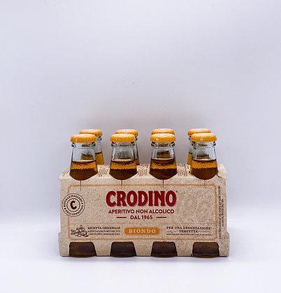 Crodino 8x100ml