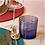 Thumbnail: VERTIGO set 6 verres à eau
