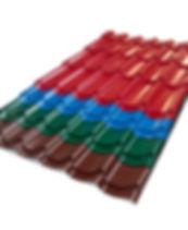 metallocherepica-all-color.jpg