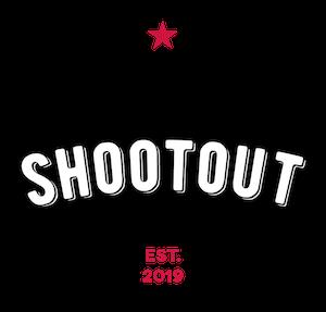 Clay Shoot Logo.png