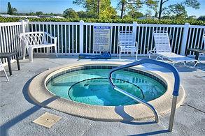 Osprey pool.jpg