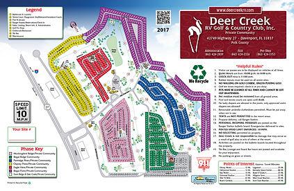 Deer Creek RV Golf (2).jpg