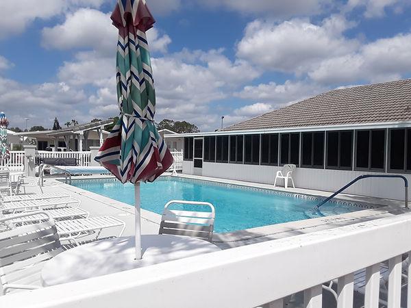 eagles view pool.jpg