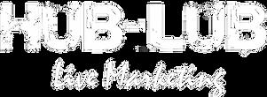 Logo%2520HUb_Live_edited_edited.png