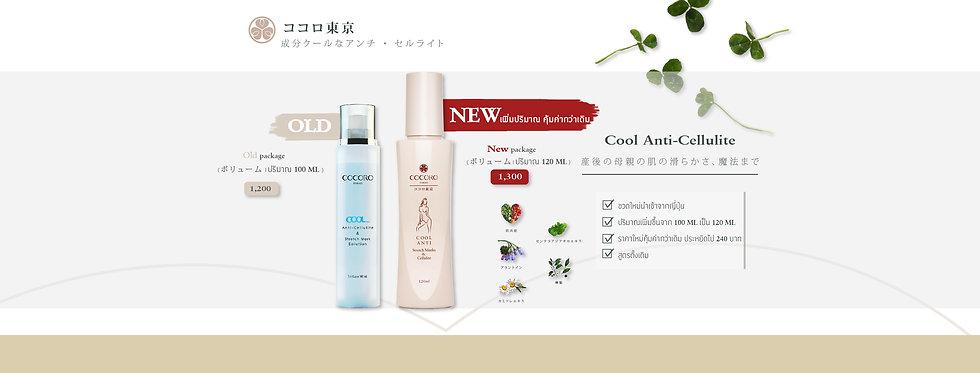 ภาพเว็บสินค้าใหม่และเก่าcocoro-12-75-03.