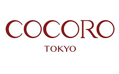 logo-cocoro2018-01.jpg