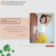 ริชเมนูไลน์ -Expert-03.jpg