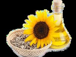 cocoro-ingredients-sunflowerseedoil.png