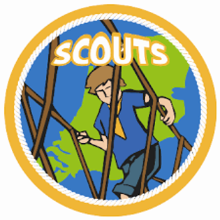 Scouts.png
