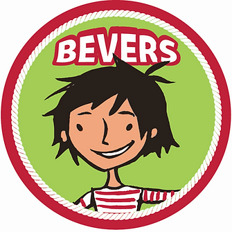 bevers.png