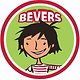 bevers.png