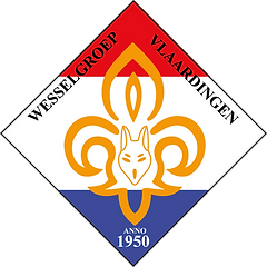 Logo Scouting Wesselgroep.png