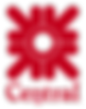 central-logo-ENG.png