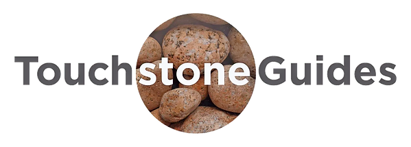 Touchstone-Logo2--12.6_edited.png