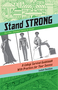 Guide-Book-cover1.jpg