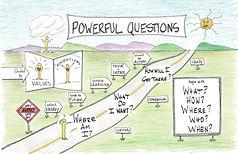 Poster-image-2.Power.Q.jpg