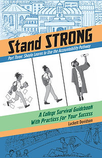 Guide-Book-cover3.jpg