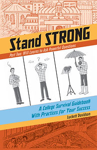 Guide-Book-cover2.jpg