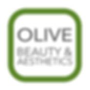OLIVE BEAUTY LOGO.jpg