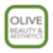 OLIVE BEAUTY LOGO.jpg