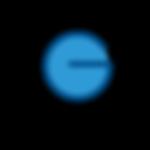 HGS Music Logo